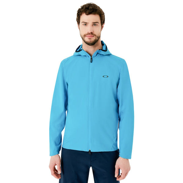 OAKLEY ROTATION JACKETS MEN TRAINING JACKET