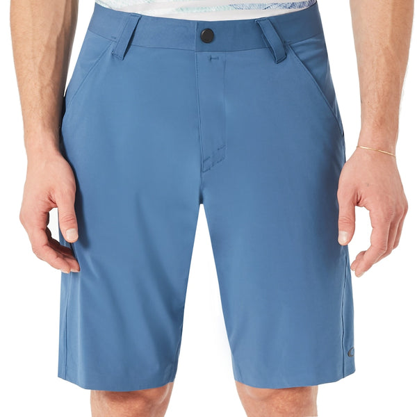 OAKLEY VELOCITY SHORT MEN GOLF SHORT