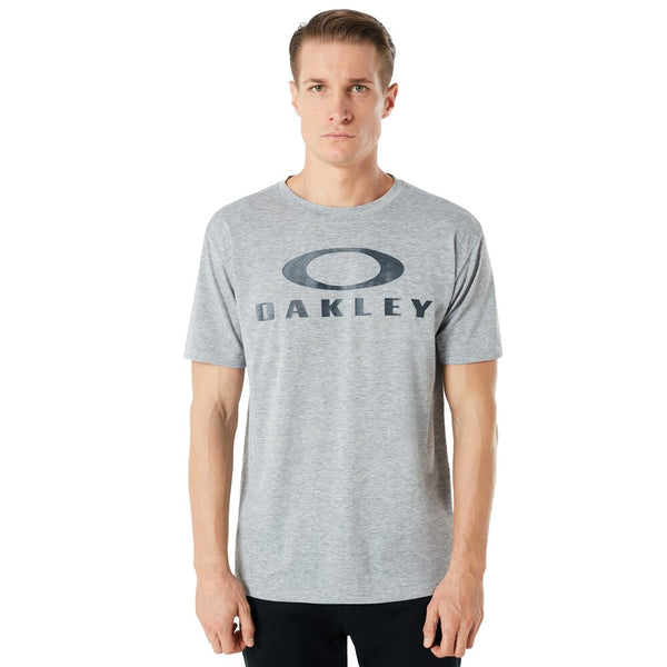 Oakley Enhance Technical QD SS TEE. 18.08 Men Training Knit Top