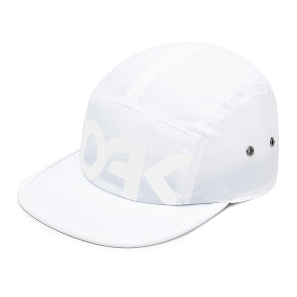 OAKLEY MARK LI 5 PANEL HAT MEN LIFESTYLE HAT