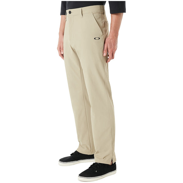 OAKLEY TAKE PRO PANT MEN GOLF PANT