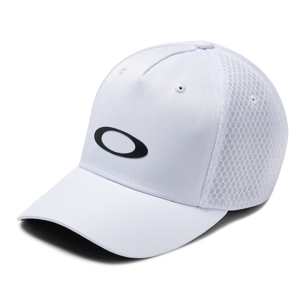 OAKLEY BG GAME CAP ADJUSTABLE HATS MEN LIFESTYLE HAT