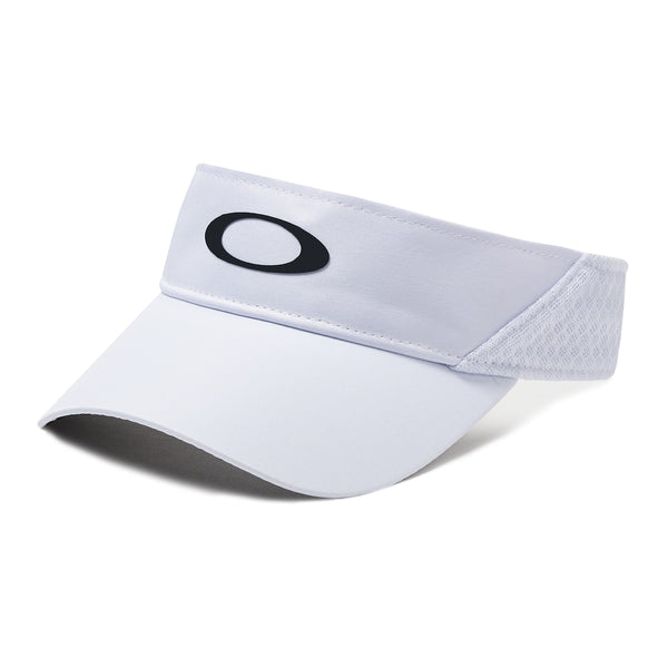 OAKLEY BG GAME VISOR HATS MEN LIFESTYLE HAT
