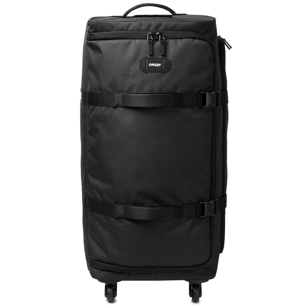 OAKLEY STREET SOFTSIDE TROLLEY LUGGAGE