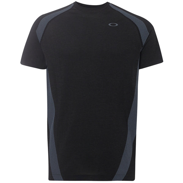 OAKLEY 3RD-G SS TECHNICAL O-FIT TEE 2.0 MEN TRAINING T-SHIRT