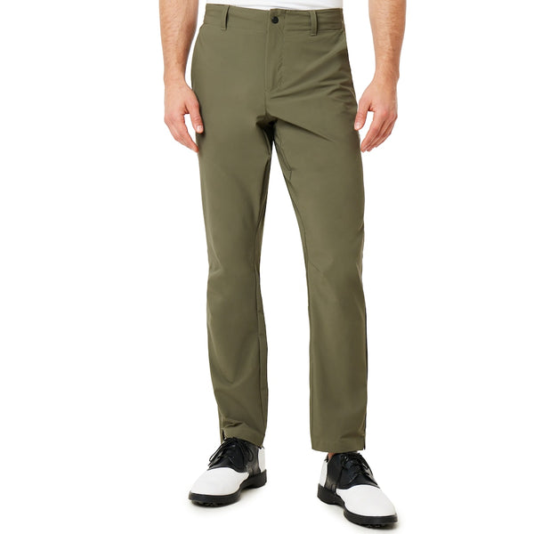 OAKLEY MEDALIST STRETCH BACK PANT MEN GOLF PANT