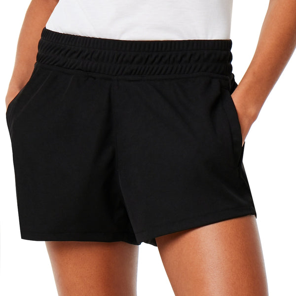 OAKLEY URBAN SHORT WOMEN TRAINING SHORT