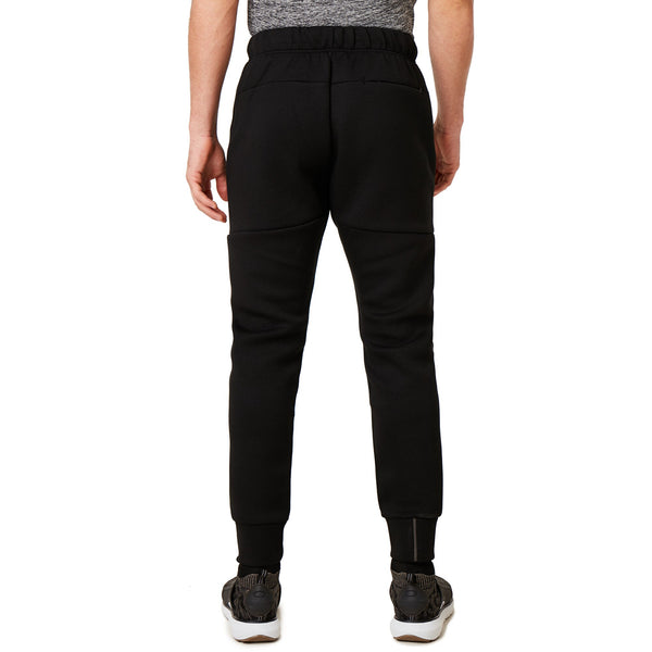 OAKLEY ENHANCE QD FLEECE PANTS 9.7 MEN TRAINING PANT