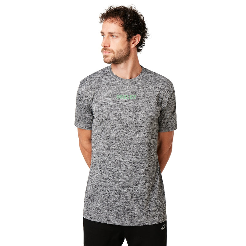 Oakley 3Rd-G SS O Fit Tee 2.7 Men Lifestyle T-Shirt