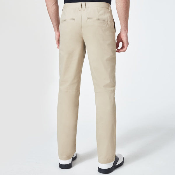 OAKLEY ICON CHINO GOLF PANT MEN GOLF PANT