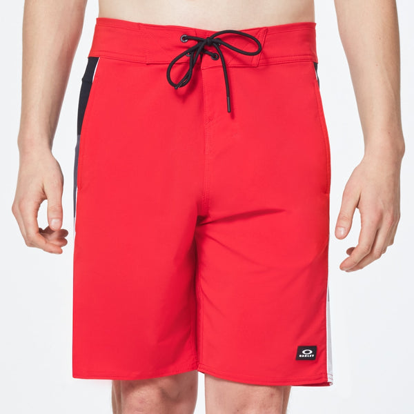 OAKLEY BLOCK GRAD BOARDSHORT 20 MEN SURF BOARDSHORT
