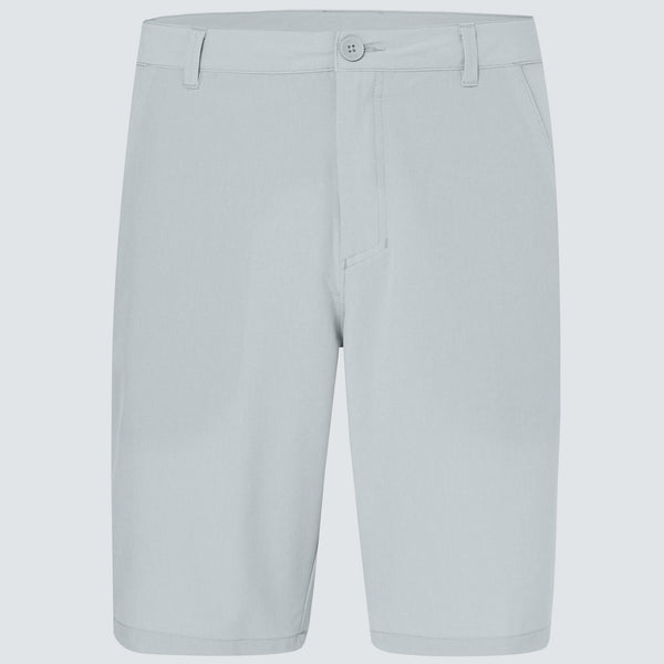 OAKLEY TAKE PRO SHORT 2.0 MEN GOLF SHORT