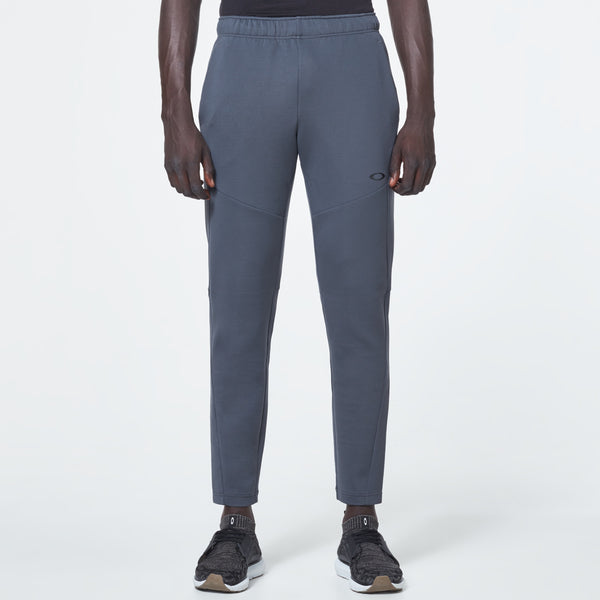 OAKLEY ENHANCE SYNCHRONISM PANT 3.0 MEN TRAINING PANT