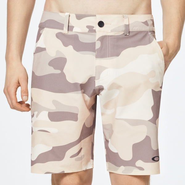 OAKLEY HYBRID CAMO SHORT 19 MEN SURF HYBRID