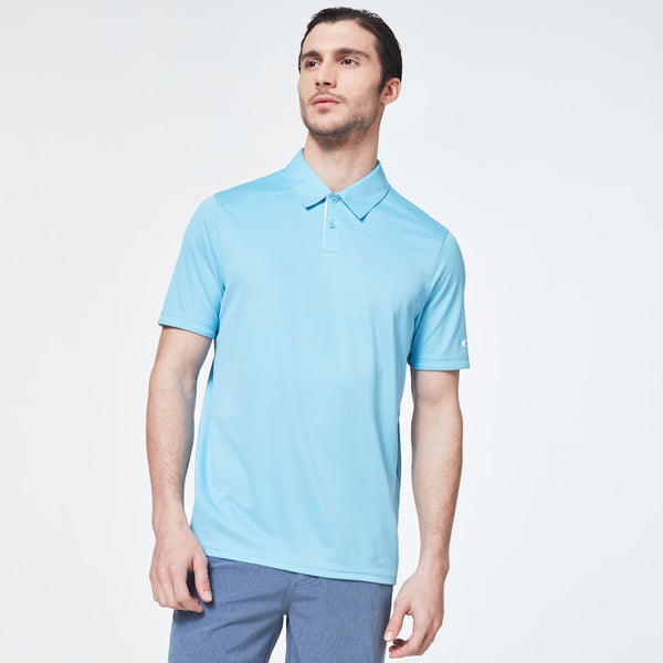 OAKLEY DIVISIONAL POLO 2.0 MEN GOLF POLO