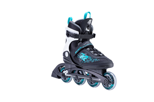 K2 Kinetic 80 Pro W Women's Inline Skates