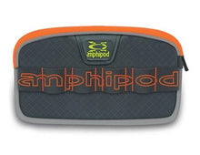 Load image into Gallery viewer, Amphipod Endurance Plus Pouch - New Day Sports