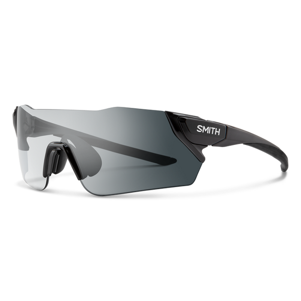 Smith Attack Mag Mtb Sport & Performance Sunglasses