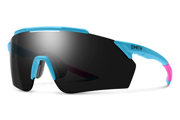 Smith Ruckus Sport & Performance Sunglasses