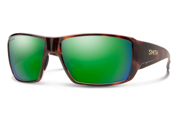 Smith Guide's Choice Sports & Performance Sunglasses