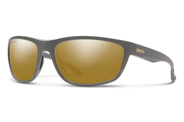 Smith Redding Sports & Performance Sunglasses