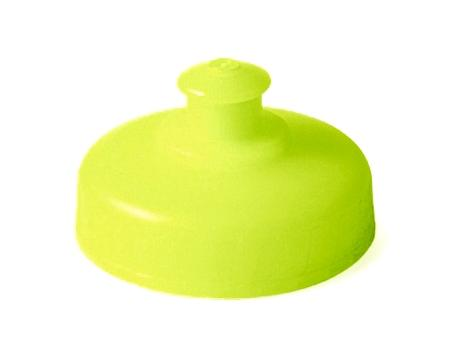 Amphipod Large Push-Pull Replacement Caps (Single Pack) - New Day Sports