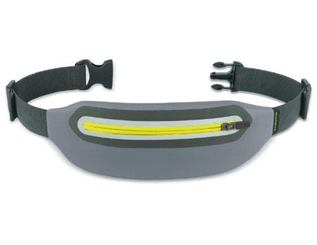 Amphipod Neo-Lite Run Waistpack - New Day Sports