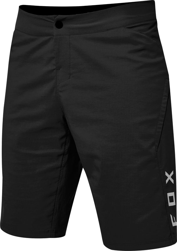 Fox Racing Mens Ranger Short