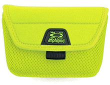 Load image into Gallery viewer, Amphipod Rapid Access Pouch - New Day Sports