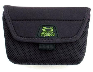 Amphipod Rapid Access Pouch - New Day Sports