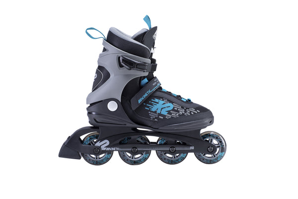 K2 Kinetic 80 Pro M Men's Inline Skates