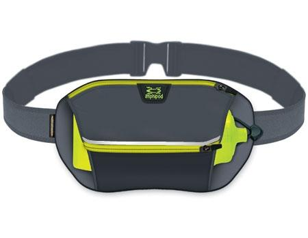 Amphipod Velocity Plus With AirStretch - New Day Sports