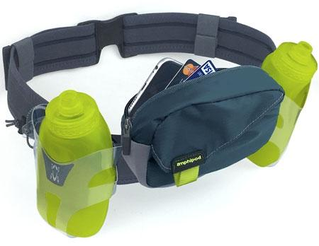 Amphipod Profile-Lite Breeze - New Day Sports