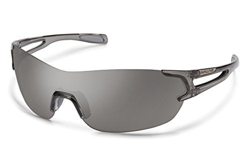 Suncloud Airway Sunglasses