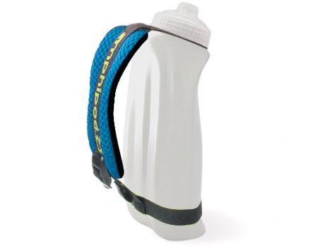 Amphipod Hydraform Handheld (12 oz.) - New Day Sports