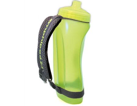 Amphipod Hydraform Handheld (20 oz.) - New Day Sports
