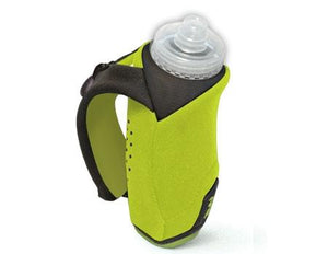 Amphipod Hydraform Handheld Ergo-Lite (10.5 oz.) - New Day Sports