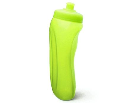 Amphipod Hydraform Bottle With Push-Pull Cap (20 oz.) - New Day Sports