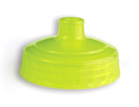 Amphipod Large Jett-Squeeze Replacement Caps (Single Pack) - New Day Sports