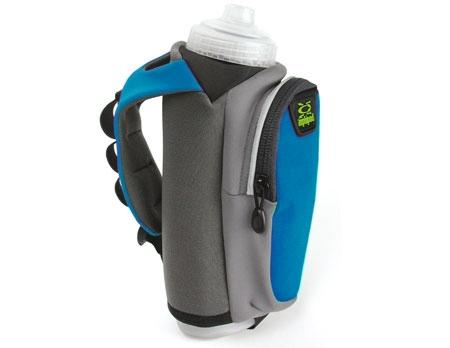 Amphipod Hydraform Ergo-Lite Ultra Handheld (16 oz.) - New Day Sports
