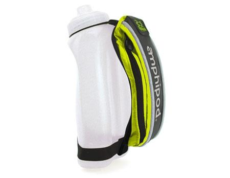 Amphipod Hydraform Jett-Lite Handheld (12 oz.) - New Day Sports