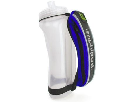 Amphipod Hydraform Jett-Lite Handheld (20 oz.) - New Day Sports