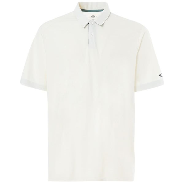OAKLEY STANDARD DIVISIONAL MEN GOLF POLO