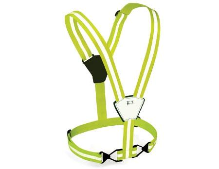 Amphipod Xinglet Lite - New Day Sports