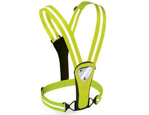 Amphipod Xinglet Pocket Plus - New Day Sports