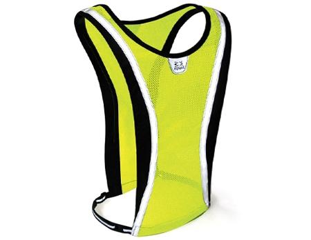 Amphipod Luminous-Lite Reflective - New Day Sports