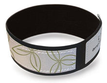 Load image into Gallery viewer, Amphipod Stretch-Bright Band (Single) - New Day Sports