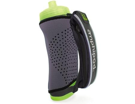 Amphipod Hydraform Jett-Lite Thermal Handheld (20 oz.) - New Day Sports