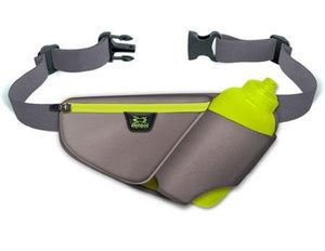 Amphipod Profile-Lite High Five-K Pack - New Day Sports