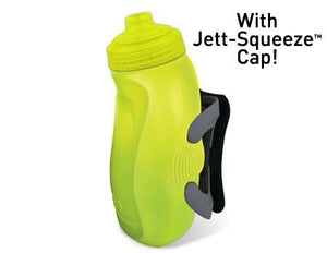 Amphipod RunLite Xtech Single Module Clip With Jett-Squeeze Cap - New Day Sports